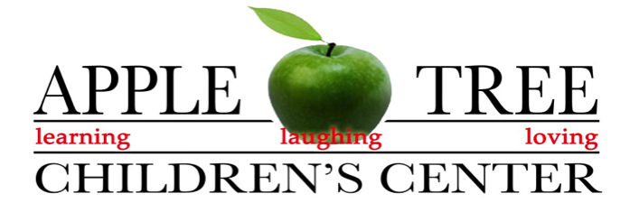 Apple Tree Childrens Center